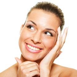 Skin Aging Treatment
